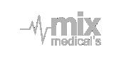 Mix Medicals