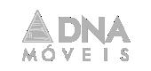 DNA Móveis