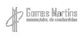 Gomes Martins