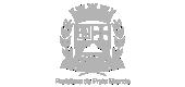 Prefeitura de Praia Grande