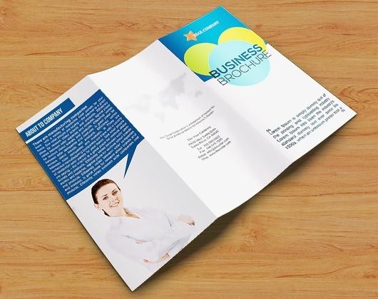 Folder - Univisual Produções Gráficas e Tecnologia 9c51556c61