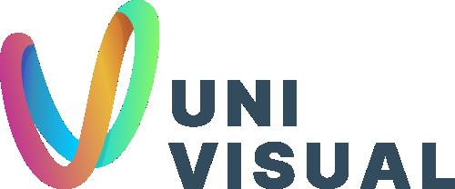 Univisual Produções Gráficas e Tecnologia